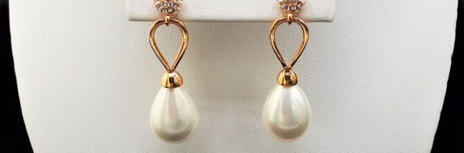 La Pearl Gold