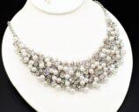 Skylar Pearls
